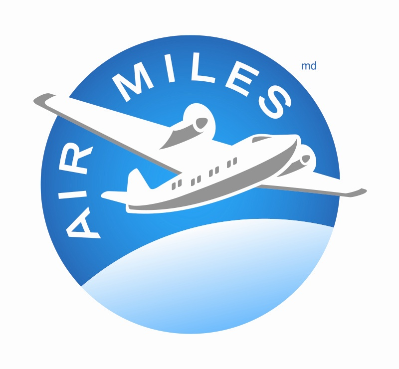 Air Miles Packages