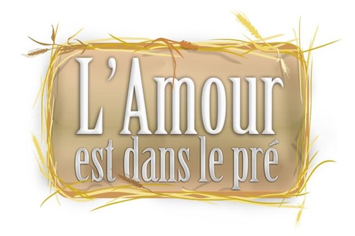 site de rencontre et amour Avec brindamourfr, le chasseur français se lance sur la toile de l'amour brindamourfr, le site de rencontres entre gens vrais, attachés à leur région, à leurs.