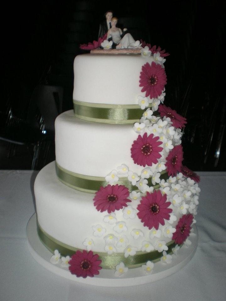 Votre mariage de rêve - Mariage et réception - Vacances et ...